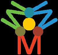 Migrant Mentorship Model